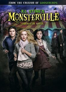 Rl-stines-monsterville-the-cabinet-of-souls.38341
