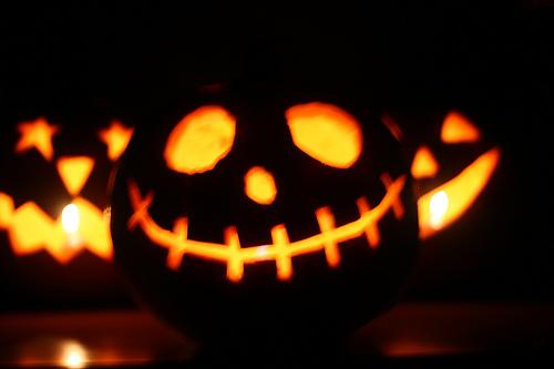 Pumpkin carving | Halloween Wiki | FANDOM powered by Wikia