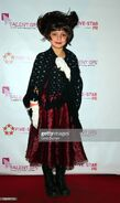 Gettyimages-130757174-2048x2048