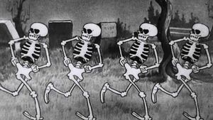 Skeleton-dance-Disney