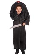 Teen Headless Boy Costume
