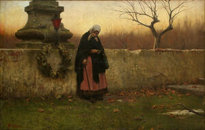 AllSoulsDayPainting
