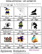 http://www.staidenshomeschool.com/activities/worksheets/halloween-ws-gr1