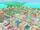 Sheetrock Hills