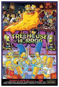 TreehouseOfHorrorXXV