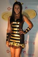 Bumblebee kingroxy