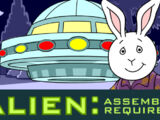 Alien: Assembly Required