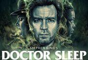 Doctor-sleep-destaque