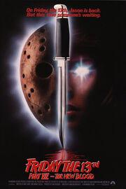 Jason 7