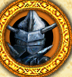 Goblin Knight (H4) icon