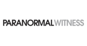 Paranormal wit