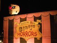 Freak.bros.circus-of-horrors2-1024x768