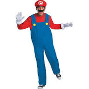 Download (3)mario