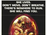 Prophecy (1979 movie)