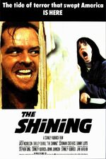 The-shining-poster1