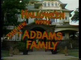 HalloweenWithNewAddamsFamily