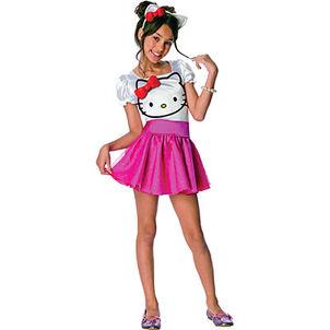 hello kitty costume p447251 dt - Halloween Hello Kitty Costume