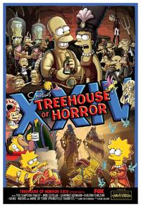 TreehouseOfHorrorXXIV