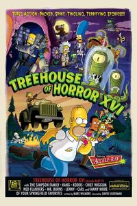 Treehouse16