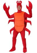 Mens-crab-costume