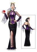Womens-disney-evil-queen-costume