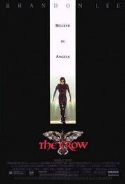 220px-Crow ver2