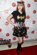 Batgirl azariantaranic zpsfc3325e7