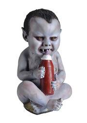 Vampire-baby