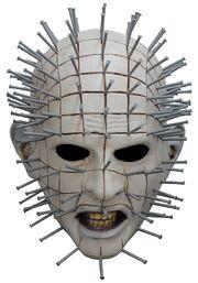 Adult-hellraiser-pinhead-mask