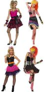 101328636324ab1588100a6b9c2e3ef8--s-themed-costumes-s-party-costume