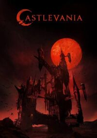 Castlevania-poster-e1495677691349