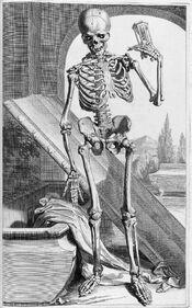 SkeletonGovardBidloo1690