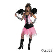 Teen-girls-graveyard-fairy-costume 13579953