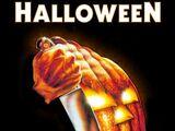 Halloween (1978 movie)