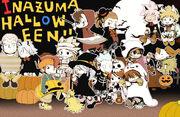 Inazuma.Eleven.full.802770