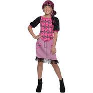 Rubies Monster High Scaris Draculaura Child Halloween Costume