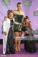 Gettyimages-185467012-612x612