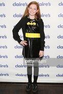 Batgirl foleyclaire zpslqsfe2j6