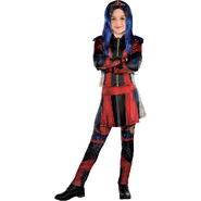 Child Evie Costume - Descendants 3