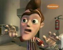 Mr.MagicMan