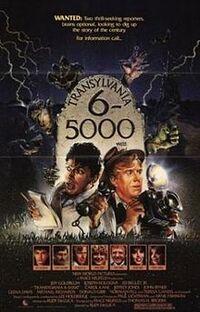 Transylvania65000MoviePoster