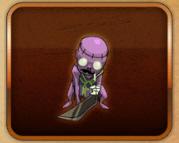Zombie (CoH)