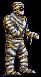 Mummy (H2)