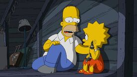 SimpsonsHalloweenOfHorror