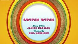 SwitchWitchTitleCard
