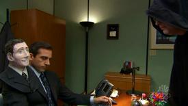 OfficeHalloween