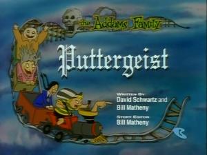 PuttergeistTitleCard