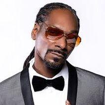 Snoopdogg&psig=AOvVaw28s3ReAwt0E3AYrMa5rxs4&ust=1546640281702463