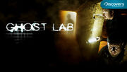Ghost lab image