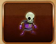 Skeleton (CoH)